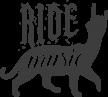 Ride Music